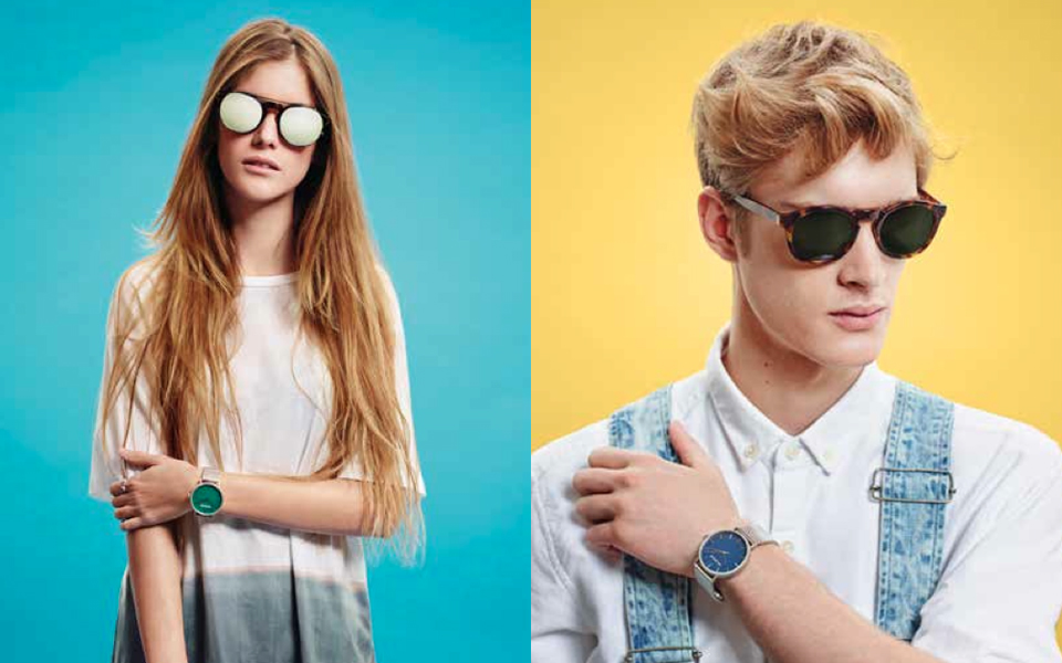 ¿Buscas un reloj, pero todavía no has dado con el adecuado? Pues en este artículo te descubrimos la marca Mr Boho que está marcando tendencia con sus relojes. Quizás, por fin, encuentres lo que estabas buscando.