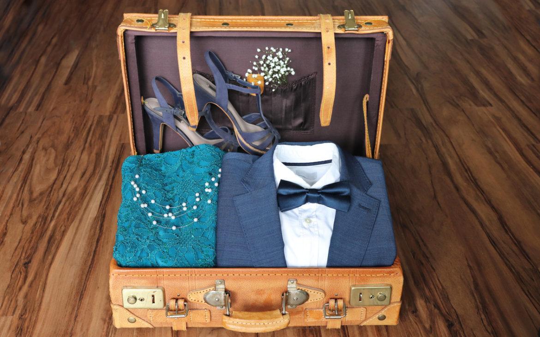 Descubre las joyas que lucen estupendas en esta temporada de verano y aprende cómo guardarlas correctamente en la maleta para que no se dañen.