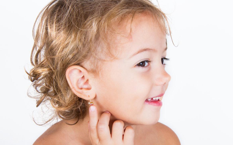 10 joyas que regalar a niñas por sus buenas notas